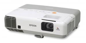 EPSON EB-925写真