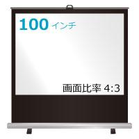 STN100