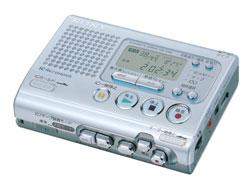 TCM-IC100